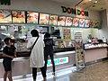 Domdom- Burger-2019-08-22-02.jpg