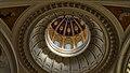 Dome (25090719787).jpg