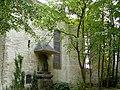 Domersleben Kirche (3).jpg