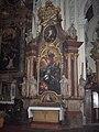 Dominikanerkirche14.jpg