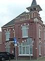 Dommelstraat 3 Eindhoven GM.JPG