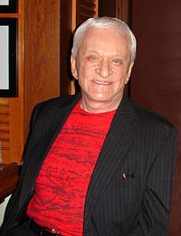 Don Laughlin cropped.jpg