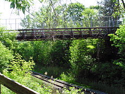 User:Alaney2k/Bridges of the East Don Valley - Wikipedia, the free ...