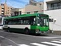 Donan Bus 110 0999.jpg