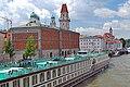 Donau Passau 2.JPG