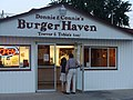 Donnie & Connie's Burger Haven.jpg