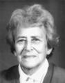 Dora Schaul.png
