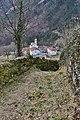 Dordolla Friuli Italy East 03 160124.jpg