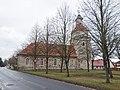 Dorfkirche Eichstädt 2018 NNE.jpg