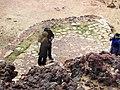 Dornogovi Province - Mongolia (6246888611).jpg