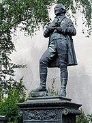 Heinrich Kaehler -  Bild
