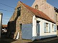 Dorpshuis, Peperstraat 9, 8300 Knokke*Heist.jpg