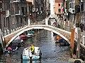 Dorsoduro, 30100 Venezia, Italy - panoramio (399).jpg