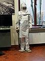 Dortmund coking plant Hansa heat protection suit.jpg