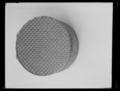 Dosa - Livrustkammaren - 62237.tif
