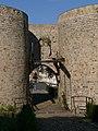 Douai - Porte d'Arras - 4.jpg