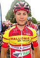 Douchy-les-Mines - Paris-Arras Tour, étape 1, 20 mai 2016, départ (B140).JPG