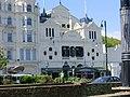 Douglas, Isle of Man - panoramio (13).jpg