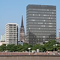 Dovenfleet 5 (Hamburg-Altstadt).IBM-Haus.11835.ajb.jpg