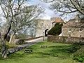 Dover Castle - geograph.org.uk - 428328.jpg