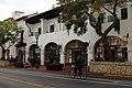 Down Town Santa Barbara (27421694106).jpg