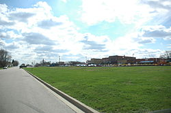 Downtown Manteno, Illinois.jpg