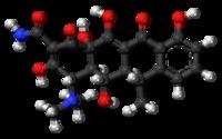 benzac farmacia online