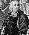 Dr. German August Ellrodt (1709-1760).jpg