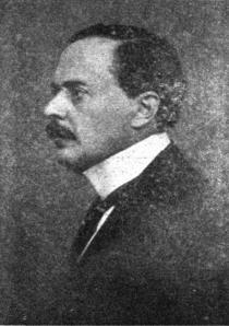 Dr. Gustav Glück 1914 C. Pietzner.png