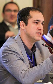 Dr. Kaveh Madani.png