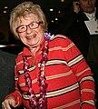 Dr. Ruth Westheimer 2009.jpg