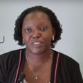 Dr Etheldreda Nakmuli Mpungu Uganda (sq cropped).png