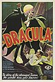 Dracula (1931 film poster - Style F - Nicolas Cage's copy).jpeg