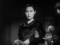 Dragnet Girl Yumeko Aizome 2.png