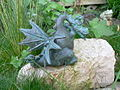 Dragon-fountain.jpg