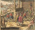 Drake and Babullah 1589.jpg