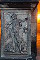 Dresden, Zwinger, 006.jpg