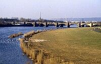 DresdenMarienbrückeDez1998.jpg