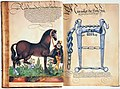 Dresden - Treasures from the Saxon State Library Seite 069.jpg