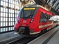 Dresden DB 442652 02.JPG