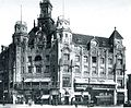 Dresden Kaisercafé 1905.jpg