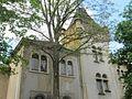 Dresden Offizierskasino Stauffenbergallee 77 2017 2.jpg
