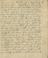 Dressel-Lebensbeschreibung-1773-1778-013.tif
