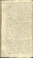 Dressel-Stadtchronik-1816-082.tif