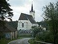 Drosendorf Pfarrkirche2.jpg
