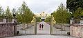 Drottningholm-8154.jpg