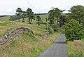 Drystone wall - geograph.org.uk - 505021.jpg