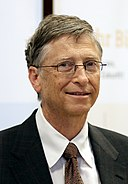 Dts news bill gates wikipedia.JPG