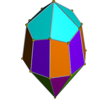 Dual elongated pentagonal cupola.png