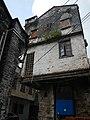 Duanzhou, Zhaoqing, Guangdong, China - panoramio (12).jpg